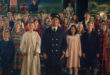 Magical 'Polar Express' Medley Performed by BYU Vocal Point & Rise Up Children's Choir