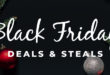 The Best LDS Black Friday Deals – 2020 Edition