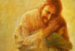 The Pure Love of Christ | 13 December 2020